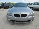 BMW 530 2006