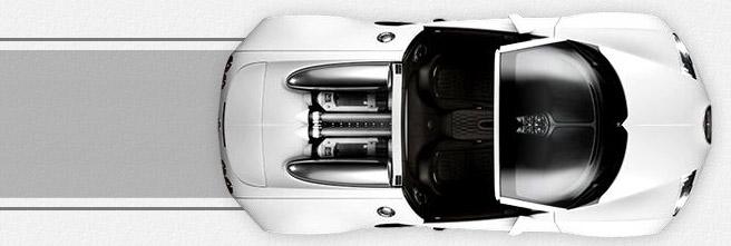 DK&S Motors. (325) 947-7221