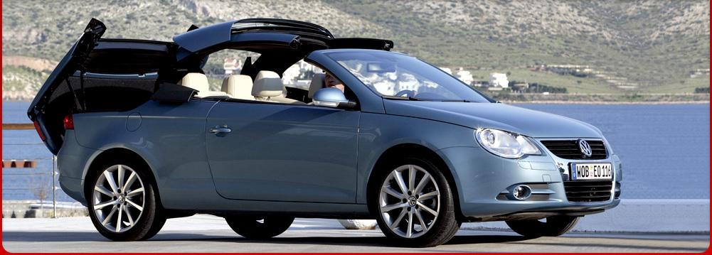 Shaws Auto Sales. (559) 435-2886