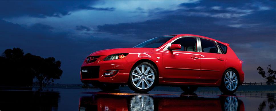 DDC Motors & Insurance. (918) 872-8500