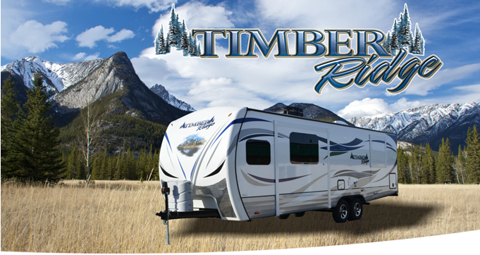 Home Page Cordelia Rv Center Rv Dealership In