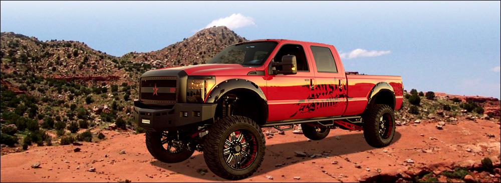 Canyon State Auto. (480) 409-4949