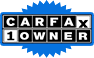 carfax_first_owner