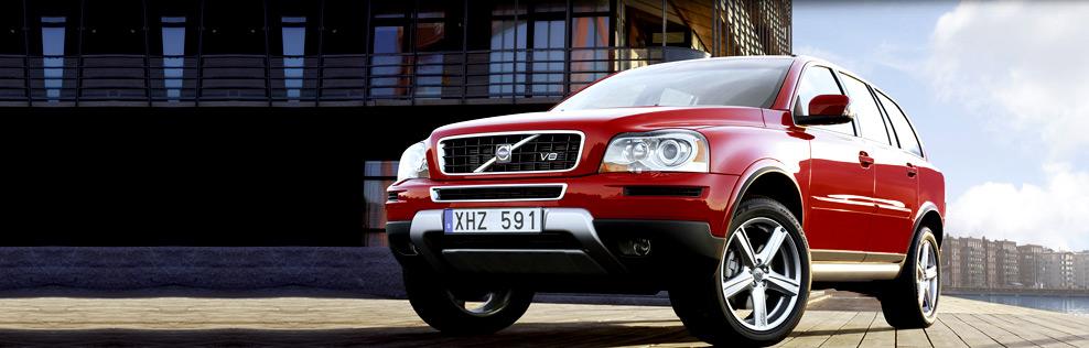 B & R Auto. (817) 558-0771