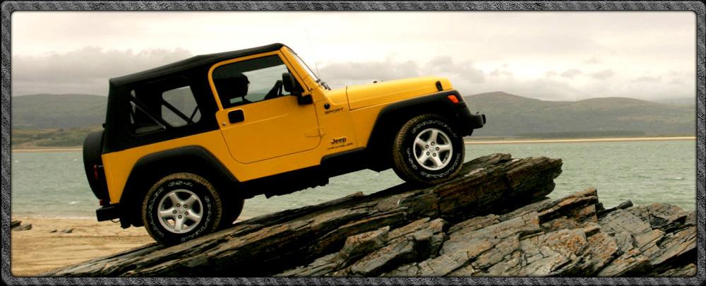 Ideal Used Cars, Inc. (239) 337-0039