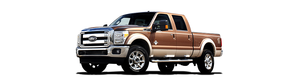 American Auto Sales. (281) 955-9800