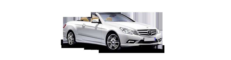 USA Auto Dealer. (209) 879-9680