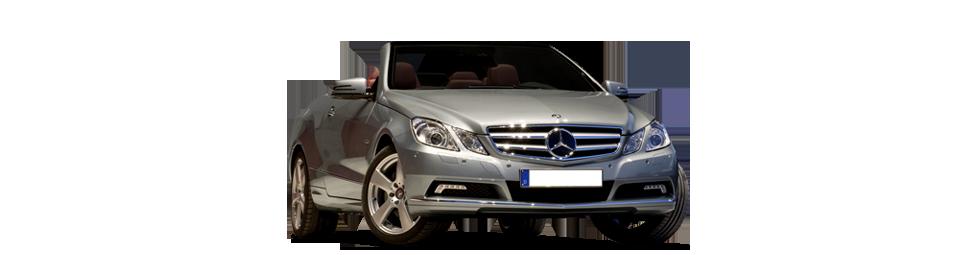 Diabco Auto Sales .inc. (817) 804-1777
