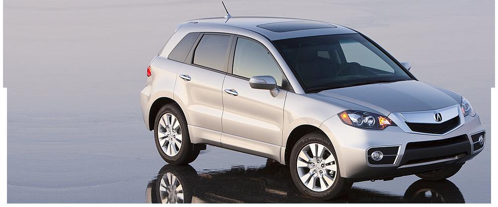 DFW Car Sales. (214) 702-3830