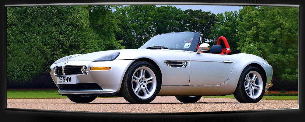 Luxury Motorsports. (855) 491-2978
