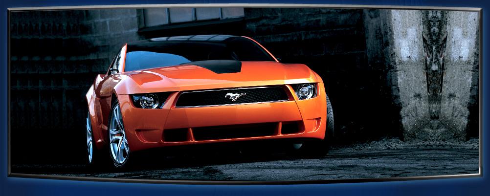 Urquieta Auto Sales. (956) 504-2931