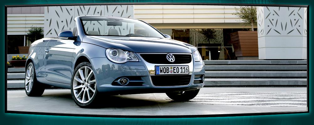 luxury auto sales, inc.. (757) 461-5615
