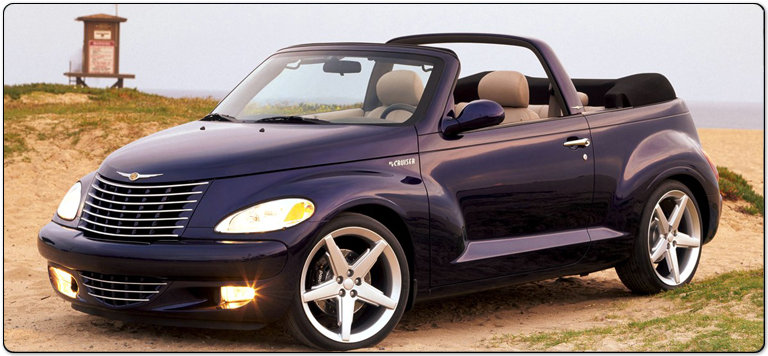 Smith's Auto World. (817) 924-1070
