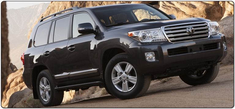 Q4 AUTO SALES LLC. (214) 718-9788