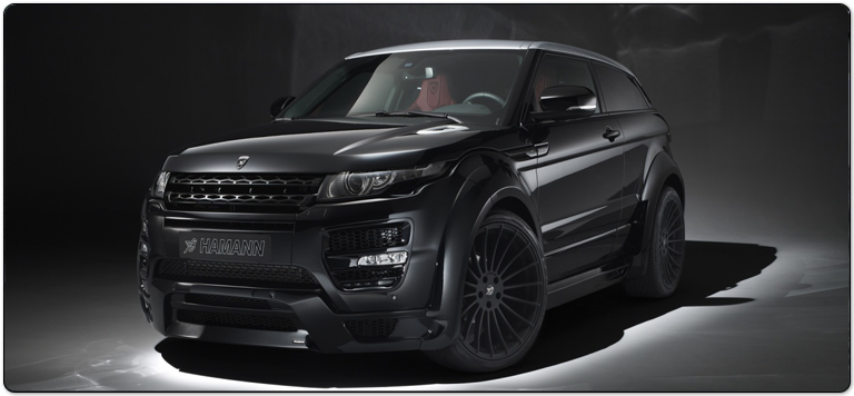 Global Luxury Motors. (346) 219-0154