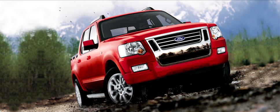 Hudson Auto Sales. (843) 626-1445