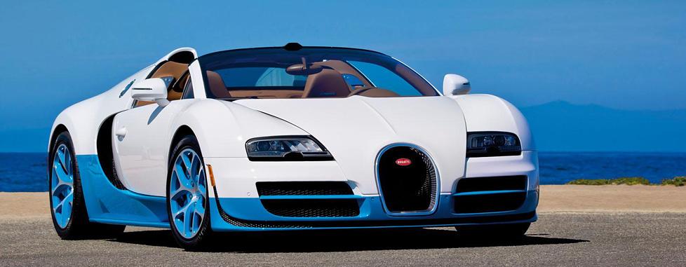 eCars online. (972) 241-8000