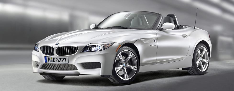 U Save Auto Sales Inc. (916) 488-1230