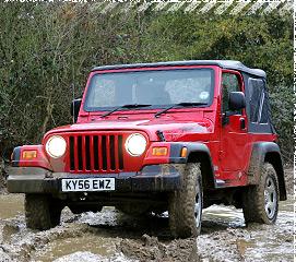 Sunset Motors. (843) 705-5959