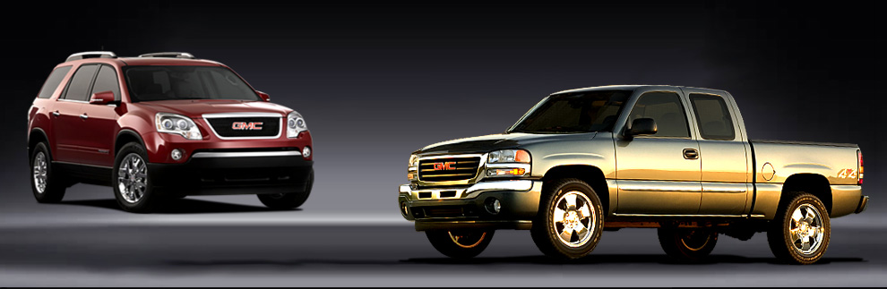 Sunset Chevrolet. (253) 318-3192