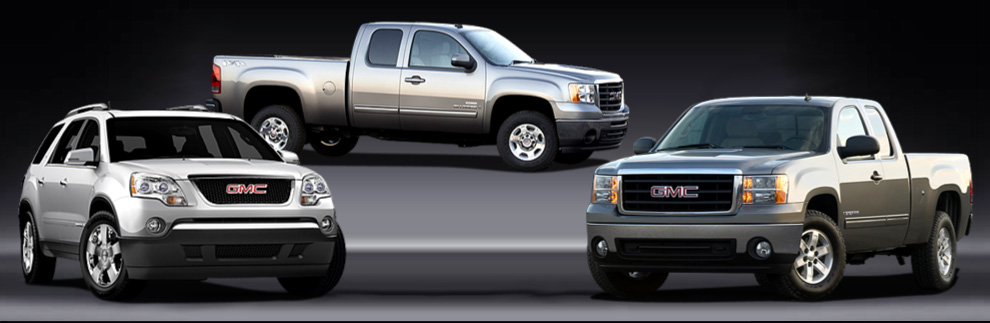 GOLDEN BEAR AUTO LEASING. (925) 934-1066