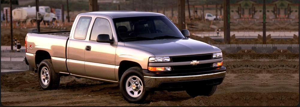 Value Motors. (254) 848-4186
