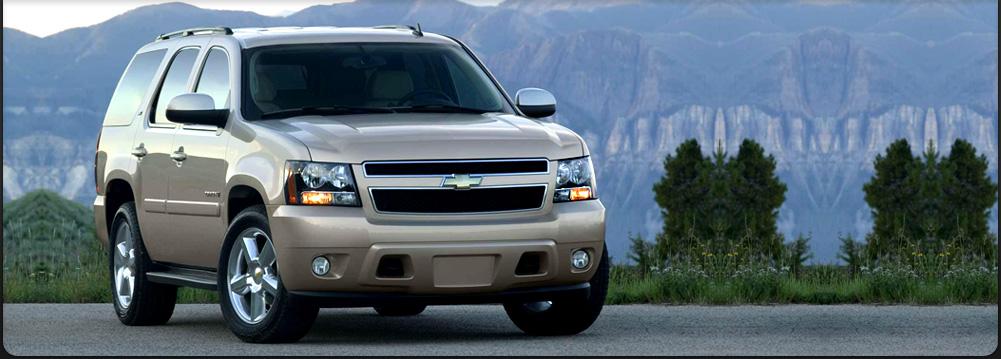 Dallas Texas Motors. (806) 787-7566
