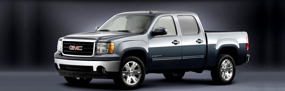 E-Z Ride III Auto Sales. (972) 276-6961