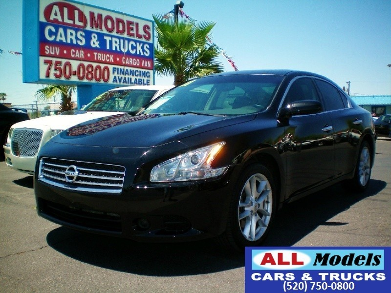 2011 Nissan Maxima 4dr Sdn V6 CVT 35 S   STOP LOOKING  YOU FOUND YOUR CAR    Amazing car