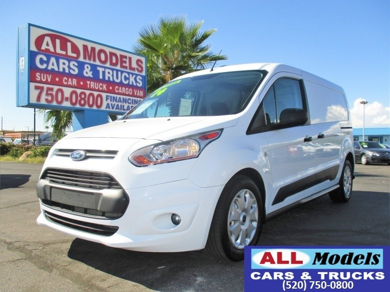 2014 Ford Transit Connect LWB XLT   2014 Ford Transit Connect XLT      VIN NM0LS7