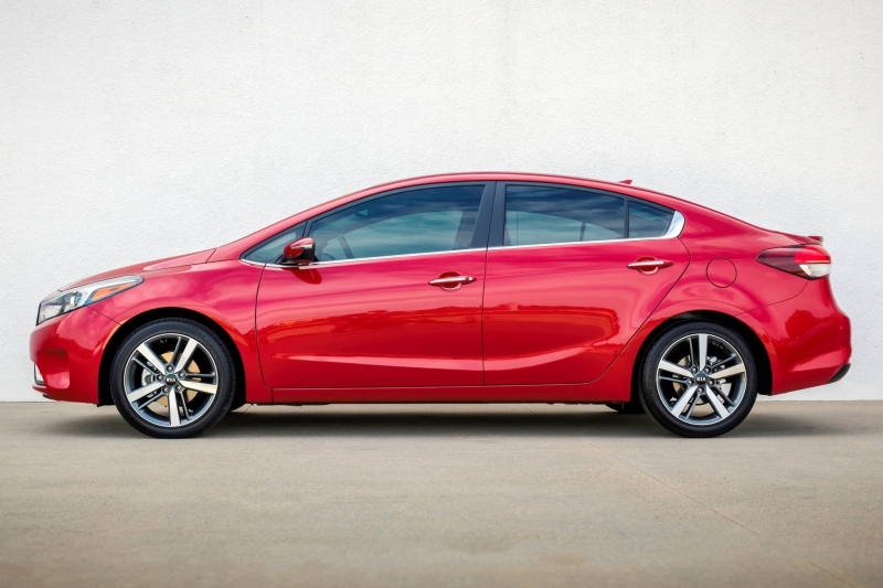 2020 kia forte lxs - lease special cars - los angeles, ca at geebo