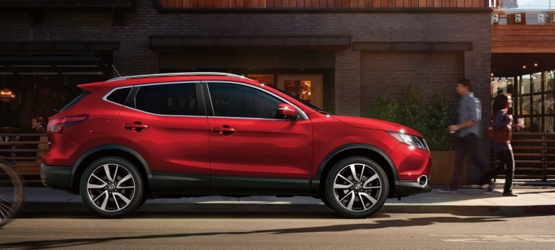 2020 nissan rogue s - lease special cars - los angeles, ca at geebo