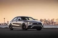 2020 mercedes-benz a-class a 220 a220 sedan top lease deal cars - los angeles, ca at geebo