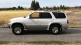 Toyota 4Runner 1997
