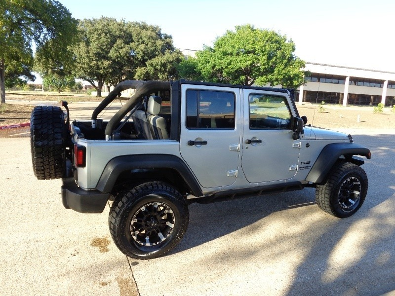 2010 jeep wrangler unlimited houston new used cars for sale. Cars Review. Best American Auto & Cars Review