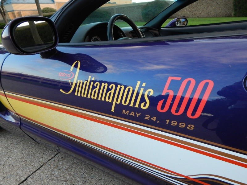 Inventory Dallas Preowned Auto Group Autos Post