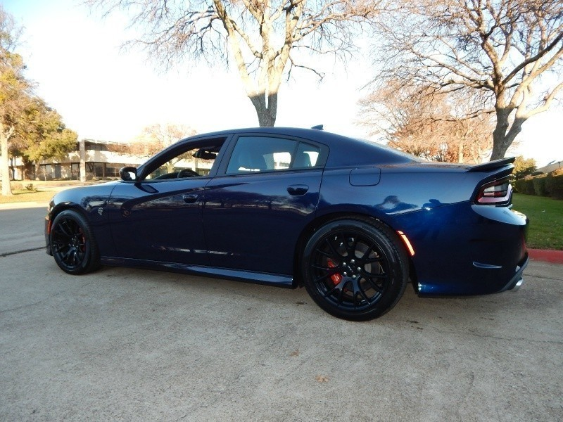 charger hellcat for sale in texas autos post. Black Bedroom Furniture Sets. Home Design Ideas