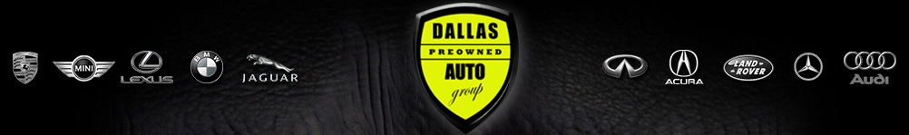 DALLAS PREOWNED AUTO GROUP. (972) 914-8232