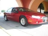 Chrysler Concorde 2003