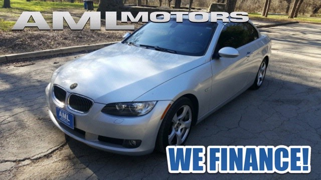 50 Best San Antonio Used BMW 3 Series for Sale Savings from 2979