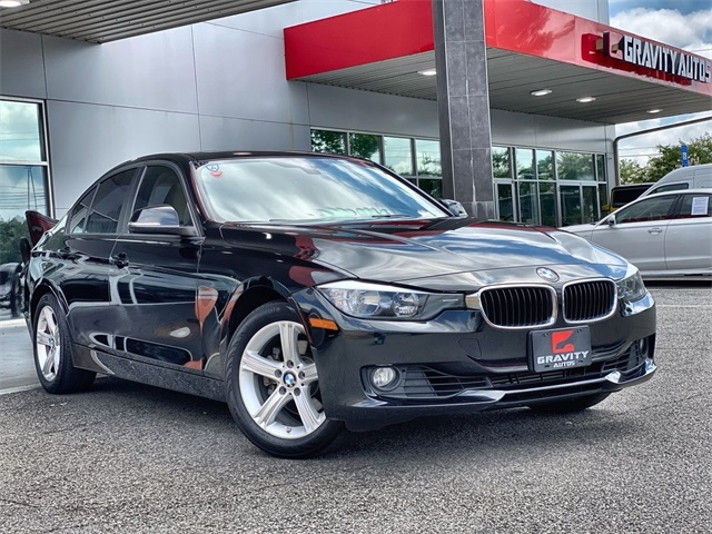 2015 bmw 3 series 328i xdrive cars - roswell, ga at geebo