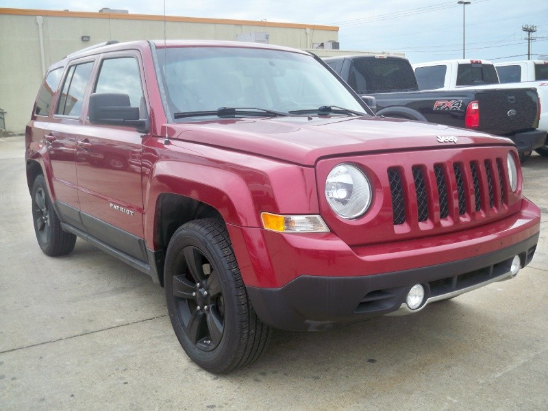 50 Best Dallas Used Vehicles for Sale, Savings from $3,419