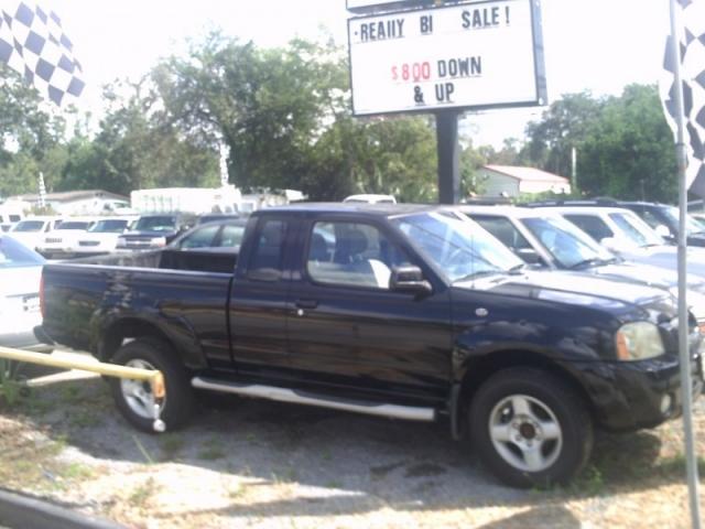 Toyota Dealer North Charleston Sc >> Nissan North Charleston | Upcomingcarshq.com
