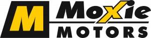Moxie Motors Inc.