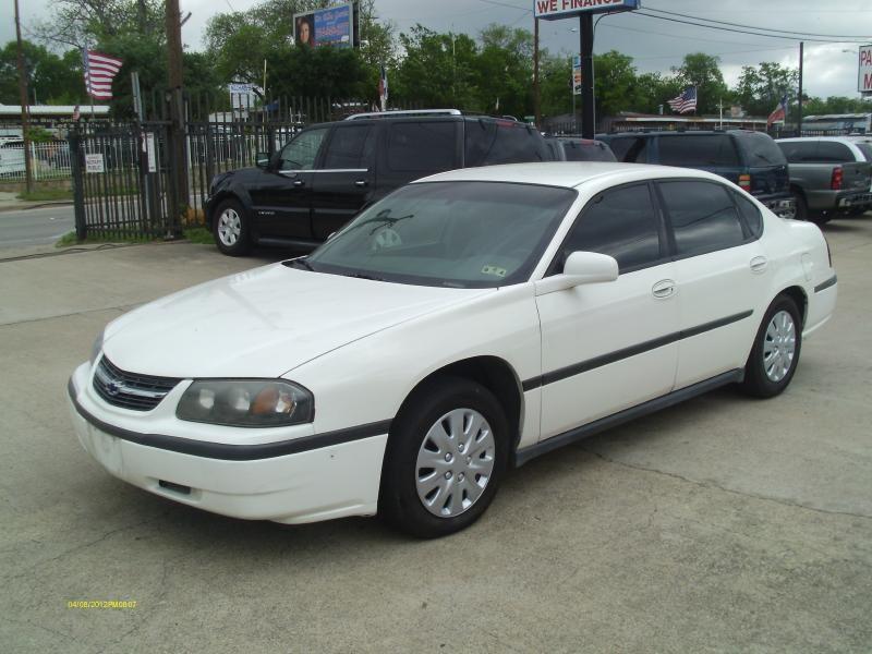 2007 impala transmission used chevrolet impala html autos weblog. Black Bedroom Furniture Sets. Home Design Ideas