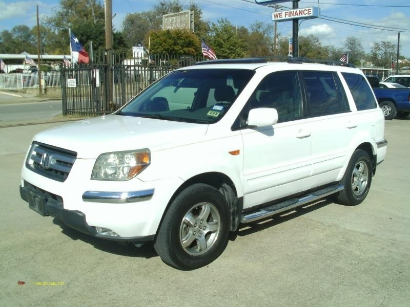 Honda Of Fort Worth Service >> Estate Sales Dallas Fort Worth Autos | Autos Post