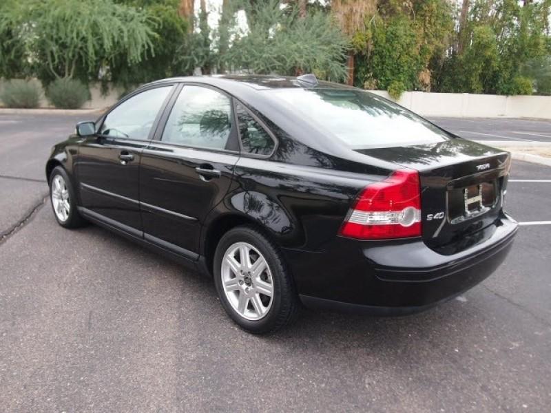 Earnhardt Hyundai North Scottsdale >> Phoenix Az Buick Dealer Liberty Buick In Peoria | Autos Post