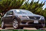 Honda Accord Sdn 2014