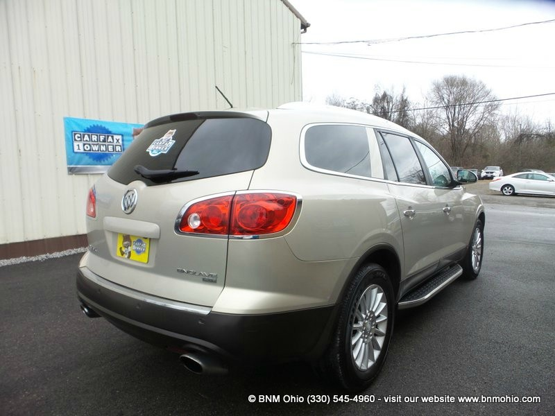 2008 buick enclave awd 4dr cxl bnm auto group inventory used 2008 buick enclave awd 4dr cxl bnm auto group inventory used cars in girard ohio honda toyota acura audi buick bmw chevrolet ford hyundai sciox Image collections
