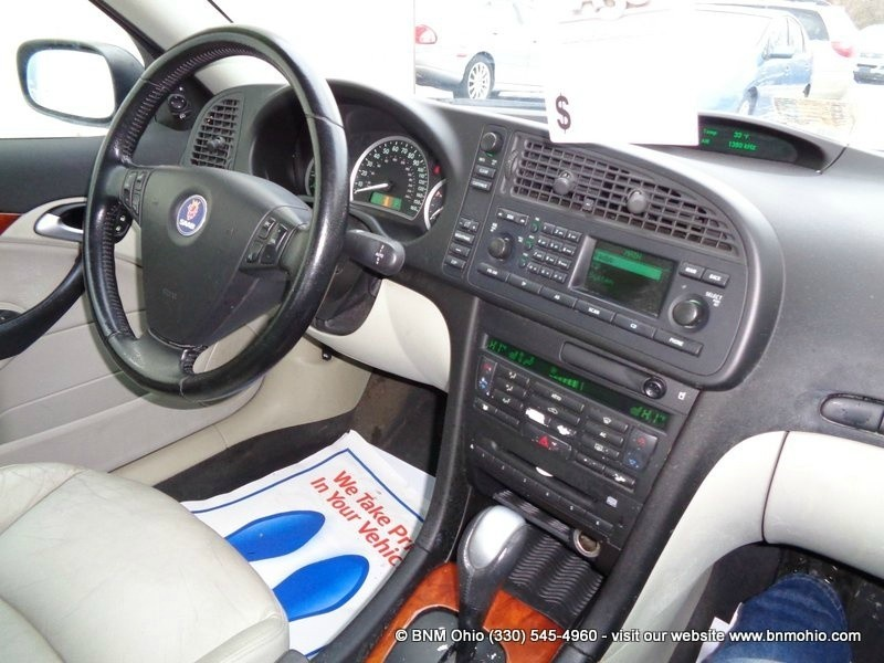 2004 saab 9 3 infotainment manual browse manual guides u2022 rh npiplus co saab 9-3 infotainment manual pdf saab 9-3 infotainment manual pdf